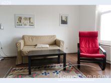 Wohnung in Münster  - Mauritz