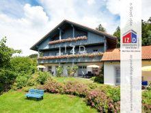 Mehrfamilienhaus in Bodenmais  - Bodenmais