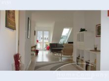 Wohnung in Münster  - Hiltrup