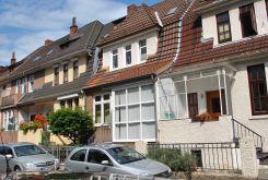Reihenhaus in Bremen  - Weidedamm