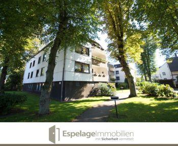 Etagenwohnung in Bremen  - Burg-Grambke