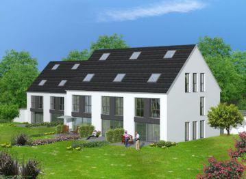 Einfamilienhaus in Stuttgart  - Heumaden