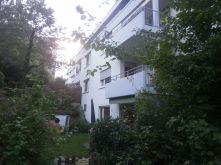 Etagenwohnung in Reutlingen  - Hohbuch