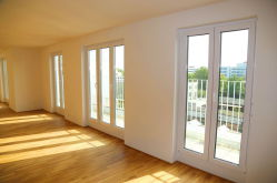 Penthouse in 							Frankfurt am Main 							 - Gallus