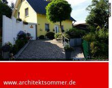 Einfamilienhaus in Hagen  - Hohenlimburg