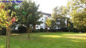 Wohnung in Bremen  - Riensberg