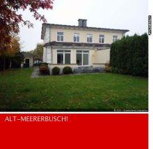 Doppelhaushälfte in Meerbusch  - Büderich