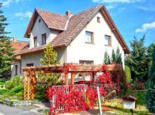Mehrfamilienhaus in Bautzen  - Bautzen