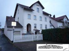 Einfamilienhaus in Edertal  - Bergheim