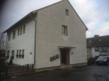 Mehrfamilienhaus in Fröndenberg  - Fröndenberg