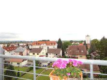 Etagenwohnung in Bad Schönborn  - Langenbrücken