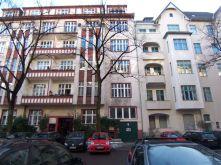 Sonstige Wohnung in Berlin  - Charlottenburg