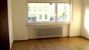 Apartment in 							Offenbach am Main 							 - Offenbach am Main