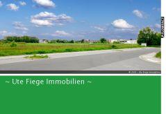 Sonstiges Grundstück in Heusenstamm  - Heusenstamm