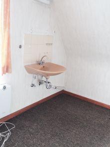 Zimmer in Breitenburg