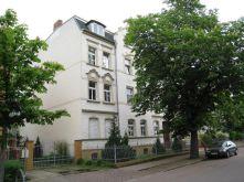 Erdgeschosswohnung in Lutherstadt Wittenberg  - Lutherstadt Wittenberg