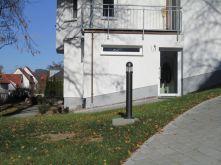 Erdgeschosswohnung in Albstadt  - Ebingen