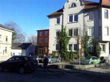 Ausstellungsfläche in Ravensburg  - Innenstadt
