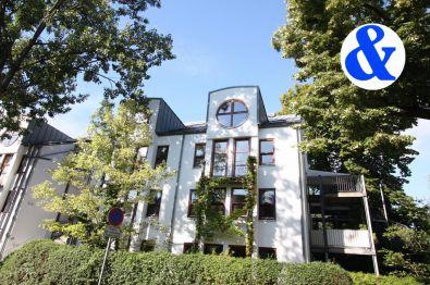 Wohnung in Königswinter  - Niederdollendorf