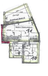 Lager/Garage/Werkstatt - ideal für Bastler