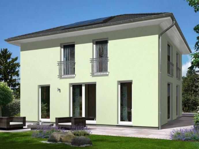 Haus kaufen Haus kaufen in Kitzingen im Immobilienmarkt