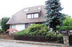 Einfamilienhaus in Oberursel  - Oberursel