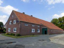 Bauernhaus in Hesel  - Hesel