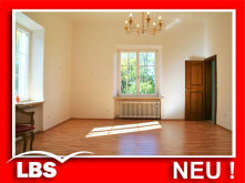 Wohnung in Landsberg  - Landsberg