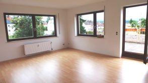 Penthouse in Oberursel  - Stierstadt