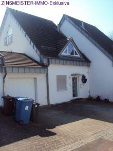 Doppelhaushälfte in Ramstein-Miesenbach  - Miesenbach
