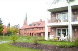 Wohnung in Friesoythe  - Friesoythe