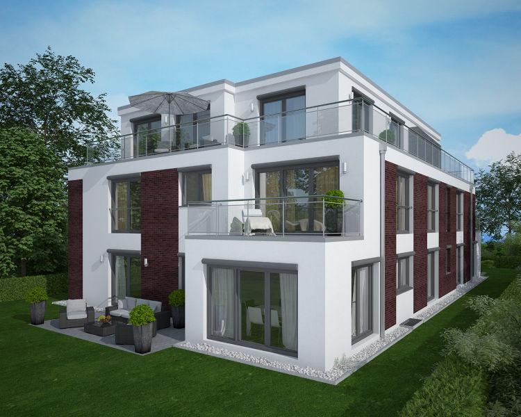wohnung kaufen hamburg volksdorf eigentumswohnung hamburg volksdorf. Black Bedroom Furniture Sets. Home Design Ideas