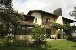 Einfamilienhaus in Icking  - Irschenhausen