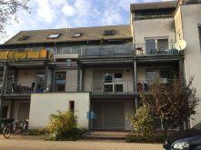 Erdgeschosswohnung in Viernheim