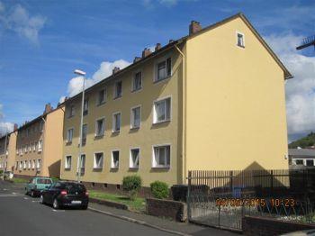 Etagenwohnung in Dillenburg  - Dillenburg