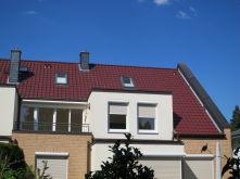Penthouse in Reinbek