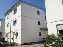 Doppelhaushälfte in Wiesbaden  - Wiesbaden