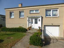 Doppelhaushälfte in Dreetz  - Dreetz