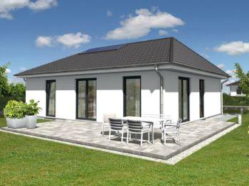 Sonstiges Haus in Albstadt  - Ebingen