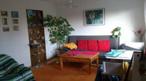 Doppelhaushälfte in Leonberg  - Leonberg