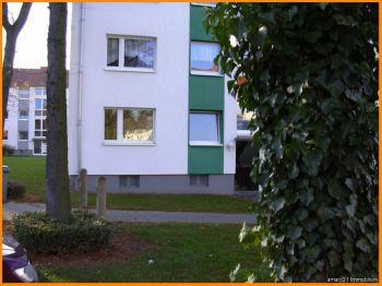 Erdgeschosswohnung in Düren  - Düren