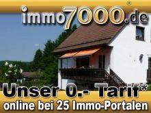 Einfamilienhaus in Braunlage  - Hohegeiß