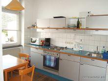Wohnung in Köln  - Nippes