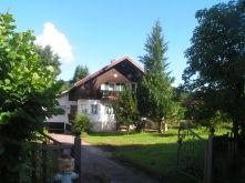 Einfamilienhaus in Mittenwald  - Mittenwald