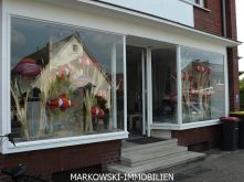 Ladenlokal in Harsewinkel  - Harsewinkel