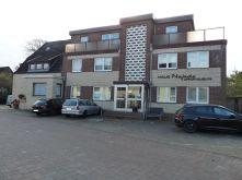 Ferienwohnung in Cuxhaven  - Döse
