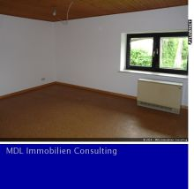 Etagenwohnung in Niederscheidweiler