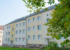 Wohnung in Hartha  - Hartha