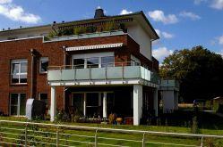 Etagenwohnung in Lilienthal  - Moorhausen