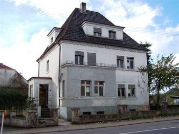 Villa in Merzig  - Besseringen